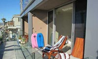 3607 Ocean Front Walk # 4 :: Recently Sold Ocean Front and Coastal Properties in Mission Beach and La Jolla