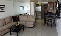 3607 Ocean Front Walk # 5 :: Recently Sold Ocean Front and Coastal Properties in Mission Beach and La Jolla